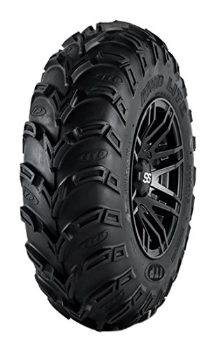 ITP Mud Lite AT Mud Terrain ATV Tire 24x10-11