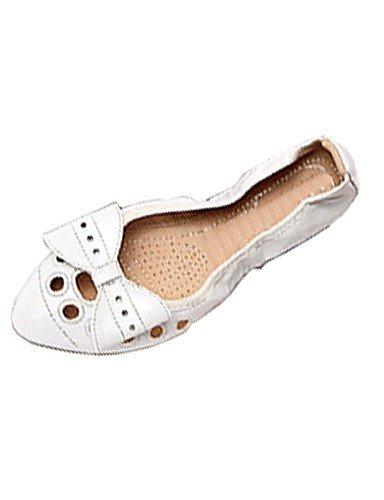 de de charol mujer tal zapatos PDX q1WdE1