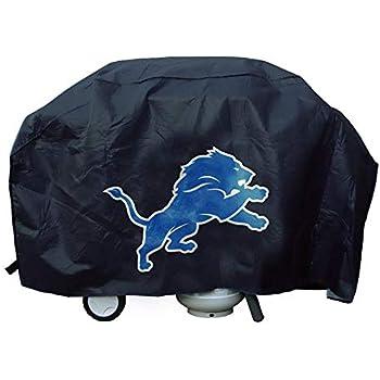 Rico Industries NFL Detroit Lion...