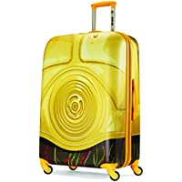 American Tourister Star Wars Hardside Spinner (C3PO)