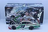 Lionel Racing, Tyler