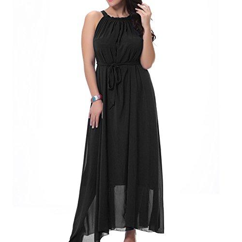 black dress 6x - 6