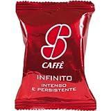 Essse Caffé - Infinito Espresso Capsules - 100 Count