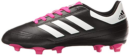 957f1a9dc061a 1 · adidas Performance Kids · adidas Performance Kids' Goletto VI J Firm  Ground Soccer Cleats ...
