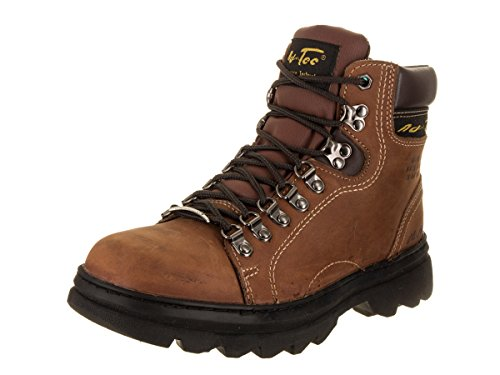 Oxfords Shoe Carolina (ADTEC Men's 6