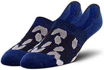1861949244317 Shopping 4 Stars & Up - Blues - Socks - Clothing - Men - Clothing ...