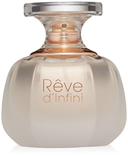Lalique Reve D'infini Eau De Parfum Natural Spray, 1.7 Fl Oz