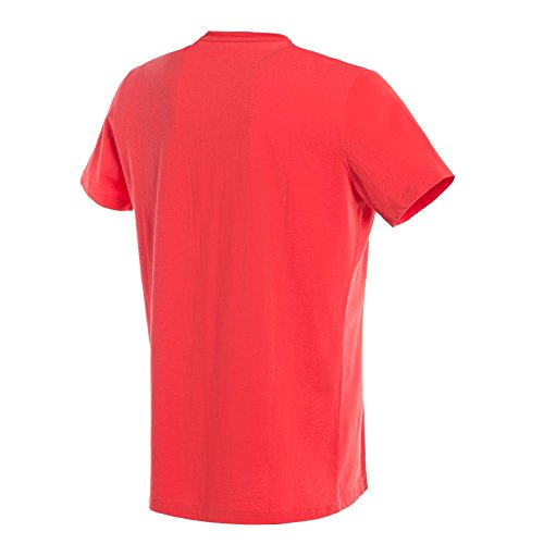 Buy dainese shirts for men