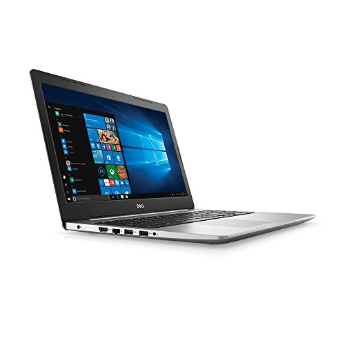 Dell Inspiron 15 5000 (6.56 pounds)