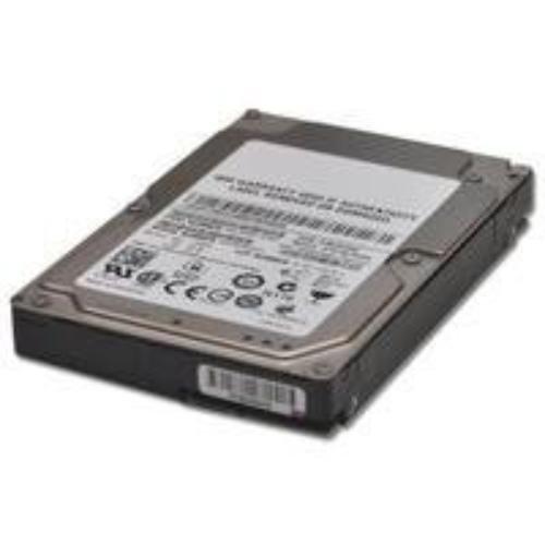 "Lenovo 00NA271 System X 1.8TB 2.5"" 10K SAS HDD 64 MB Cache 2.5"" Internal Bare or OEM Drives"