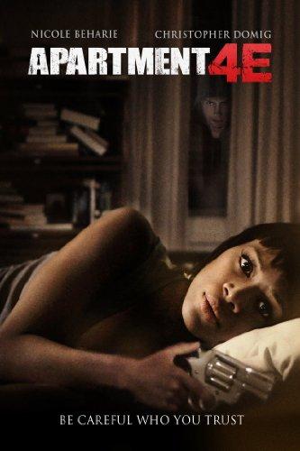 Apartment 4E - Urban Movies