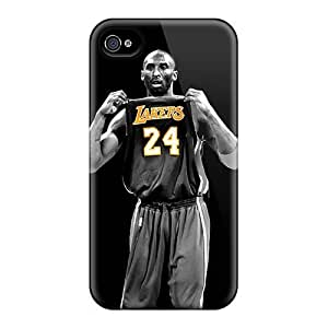 Excellent Kobe Bryant For Ipod Touch 5 Case Cover