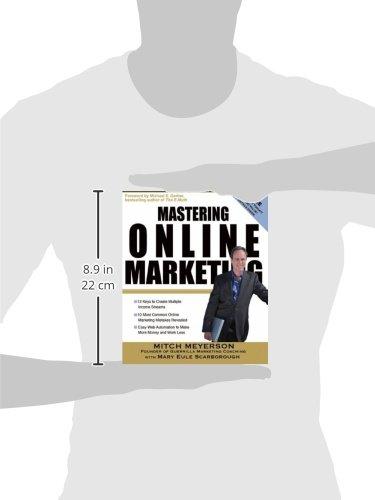 Mastering-Online-Marketing-12-World-Class-Strategies-That-Cut-Through-the-Hype-and-Make-Real-Money-on-the-Internet