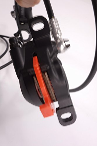 SHIMANO SLX BR-M7000 Hydraulic Brake Kit Set Disc Brake - EU Model by JGbike (Image #5)