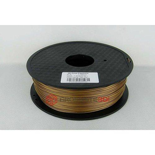 Filamento 3D ABS - 1,75 mm - 3D - Plástico - Impresora 3D o ...