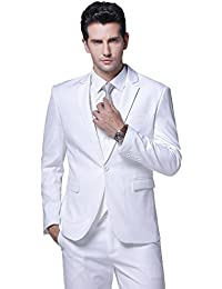 Mens Suits Amazon Com