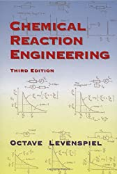 Chemical Reaction Engineering (Chemistry)