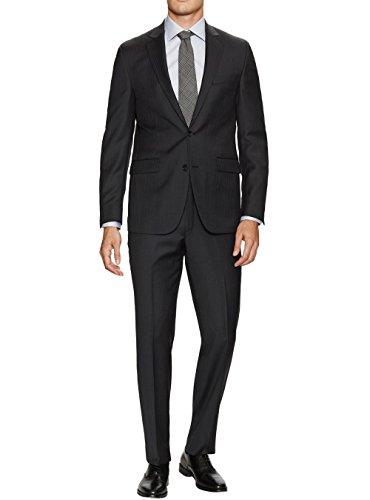 Valentino Designer Suit - 7