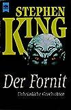 Der Fornit (Heyne Allgemeine Reihe (01))