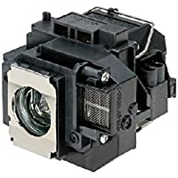 Electrified ELPLP57-E2-ELE-2 Replacement Lamp with Housing Epson EB-460 Projectors