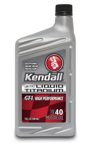 kendall-1057272-12pk-gt-1-high-performance-40w-synthetic-motor-oil-with-liquid-titanium-1-quart-pack