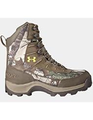 Under Armour UA Brow Tine 1200 Boot - Mens