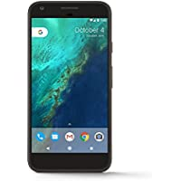 Refurb Google Pixel 5