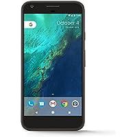 Google Pixel Phone - 5 inch display ( Factory Unlocked US...