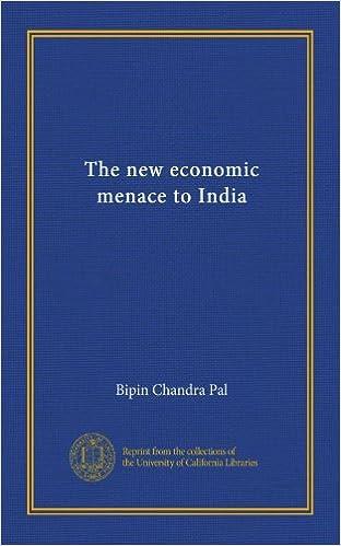 new india newspaper bipin chandra pal