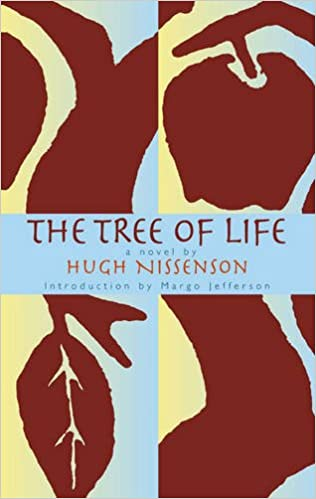 Book The Tree of Life: A Novel
