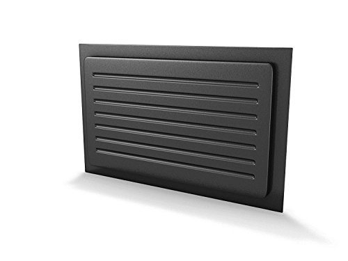 vent cover 18 x 18 - 7