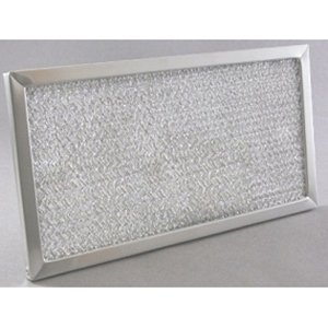 Whirlpool Part Number 786235: Filter Kit (Contains 2) (Modern Maid Oven Parts)