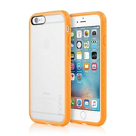 Amazon.com: Incipio–Funda para iPhone ...