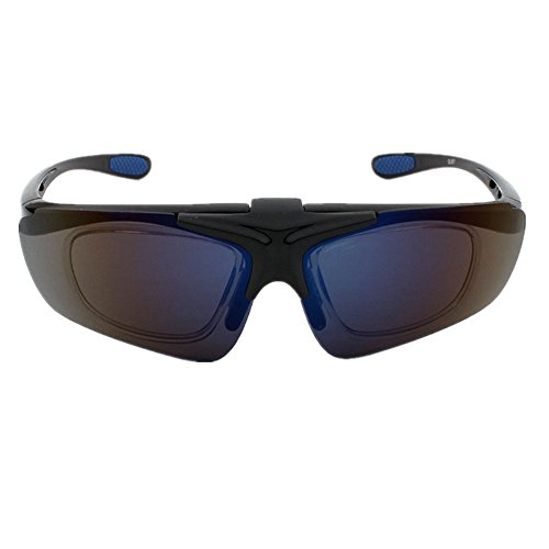 Deportes Tendencia Las Skyeye Sol Gafas Libre Negros Oscilan de al de Hombres la Aire de Oscuras del C los Tirón Zqqwdx0A