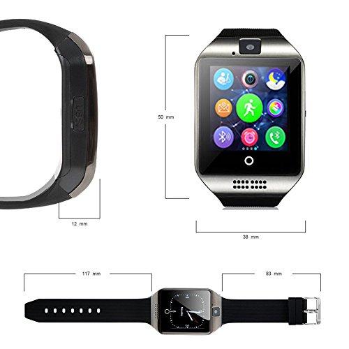08831146e72 Smart Watch