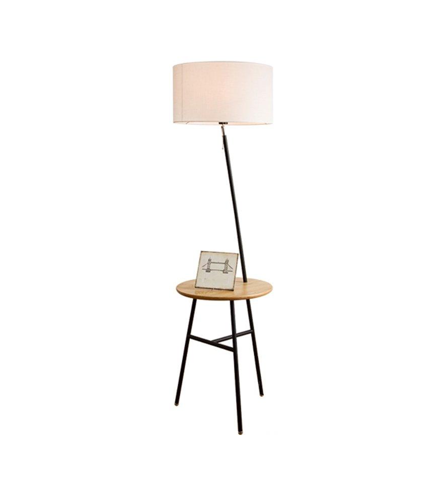 フロアランプ北欧リビングシンプルでモダンなものコーヒーテーブルランプベッドルームベッドサイドE27直径45×高さ156cm (色 : : #2) #2) (色 #2 B07D2Z41KB, SUGAR JEWEL:71067072 --- itxassou.fr
