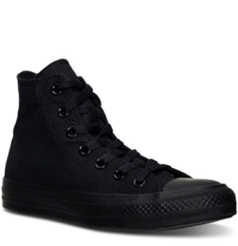 Arrivo Donna Casual 10 Top Taylor Sneaker Da Hi Chuck q0f1Hf
