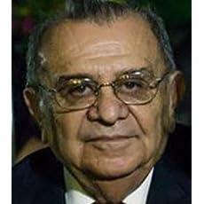 E.Enrique Prado