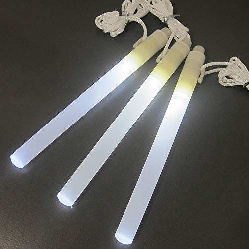 Military Led Light Stick in US - 3