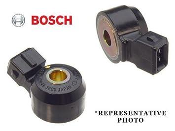 Bosch 65001 Knock Sensor