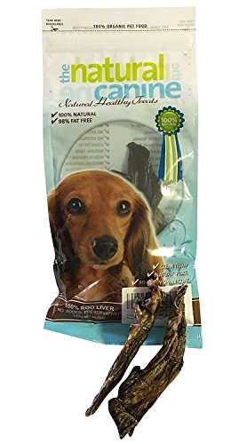 [Dog Treats All-natural Dog Treats Kangaroo Jerky for Dogs - Pet Treats for Dogs Healthy Treats - Canine Best Buddy Packet 100g - Meat Products 100% Australian Made Kangaroo Jerky] (Wholesale Rawhide Dog Chew Strips)