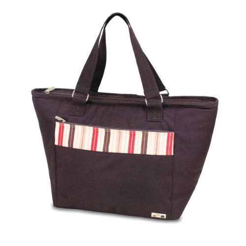 picnic-time-topanga-insulated-cooler-tote-moka