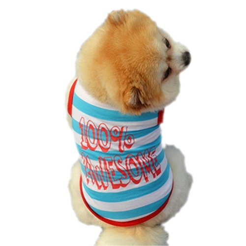 puppy-clotheshaoricu-cute-summer-small-dog-cat-pet-clothing-vest-t-shirt-apparel-s