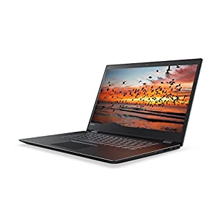 Lenovo Flex 5 15 2-in-1 Laptop, 15.6in IPS FHD (1920 x 1080) Touchscreen, Intel i5-8250U Quad Core, 8GB RAM, 256GB SSD, FP Reader, Windows 10 (Renewed)