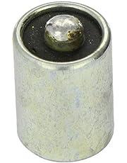 Bosch 1 237 330 035 condensator, ontsteking