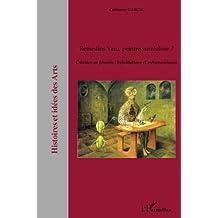 Remedios Varo, peintre surréaliste?