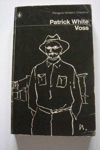 Voss (Modern Classics)