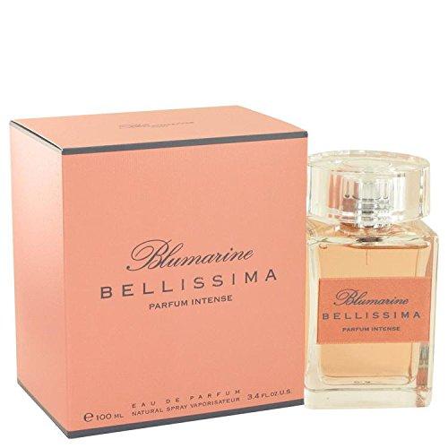 blumarine-bellissima-intense-by-blumarine-parfums-eau-de-parfum-spray-intense-34-oz