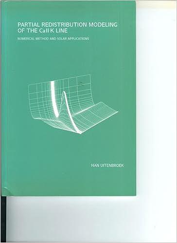 ebook HP 41 im technisch wissenschaftlichen Einsatz: Dialogsystem, Darstellung von Funktionswerten Relaisschaltungen,