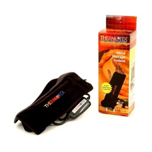 Thermotex TTS Wrist Heating - Pad Heating Wrist
